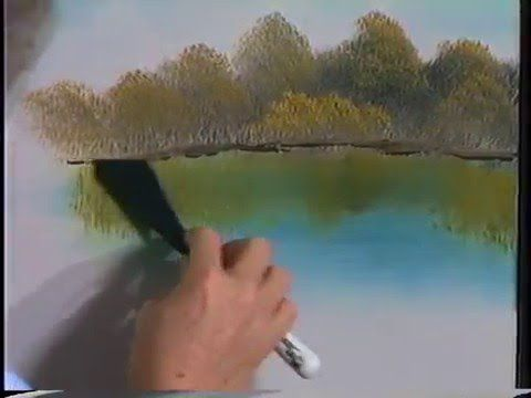 Season 12 of The Joy of Painting with Bob Ross features the following wonderful painting instructions: Golden Knoll, Mountain Reflections, Secluded Mountain,...