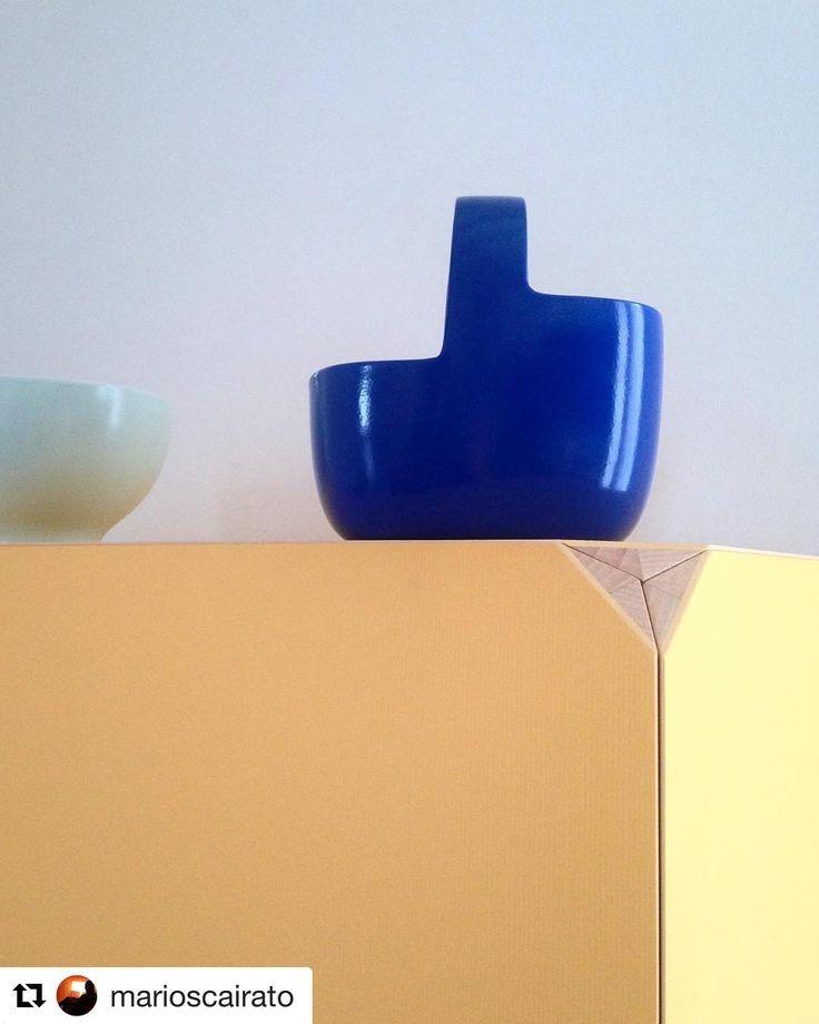 Dettaglio - #arredamento #design #salotto #soggiorno #furniture #living #alfdafrè #zonaliving