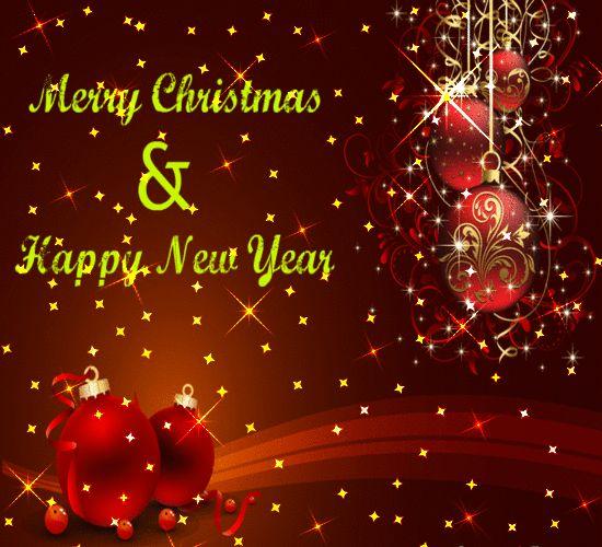Best  Merry Christmas Greetings Friends Ideas On