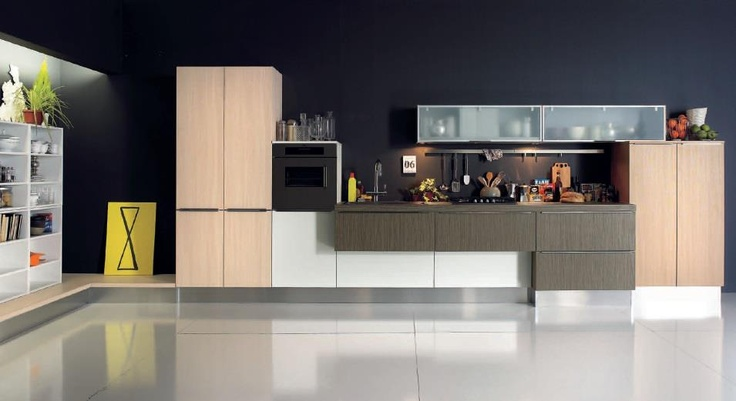 Penelope - Contemporary design