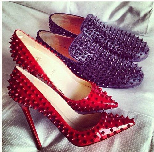36 best �� his and hers �� images on pinterest heels shoe