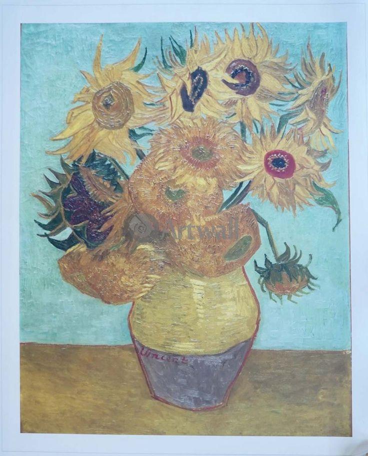 Распродажа картин - картины недорого sale от 100 руб. — страница 11