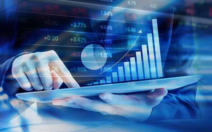 Indústria do Brasil encerra 3º tri com manutenção do ritmo de crescimento, mostra PMI - http://po.st/Gn0Px3  #Economia, #Últimas-Notícias - #Economia, #Nível-De-Atividade