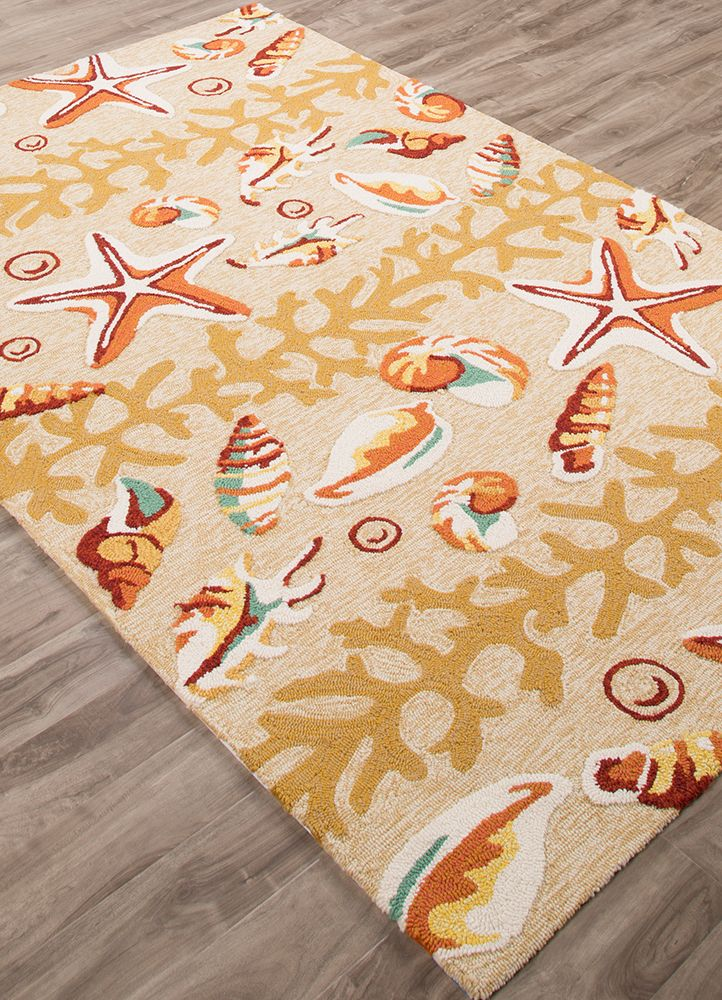 319 Best Coastal Accent Rugs And Beachy Color Area Images On Pinterest Beach House