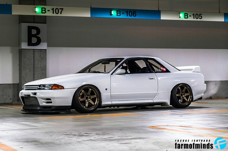 R32 | LIKE US ON FACEBOOK https://www.facebook.com/theiconicimports