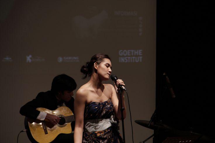 Monita Tahalea - https://flic.kr/p/fTDcJv