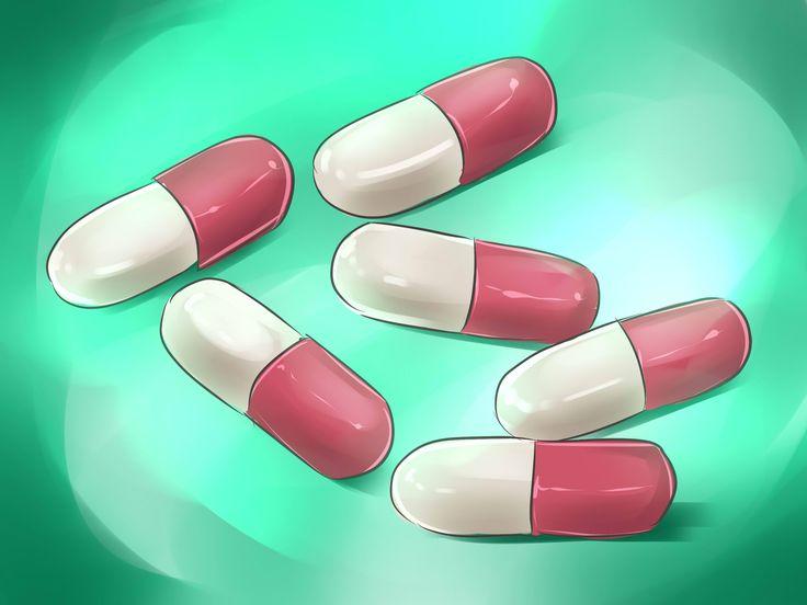 How to Increase Dopamine -- via wikiHow.com