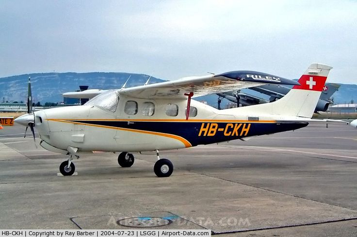 Cessna 172 For Sale Trade.html | Autos Post