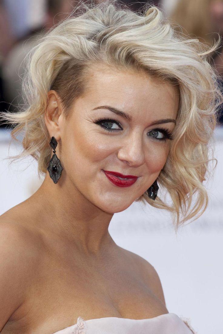 66 best perm /rakennekäsittely images on pinterest   hairstyle