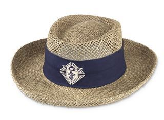 Picture of Adventurer Hat