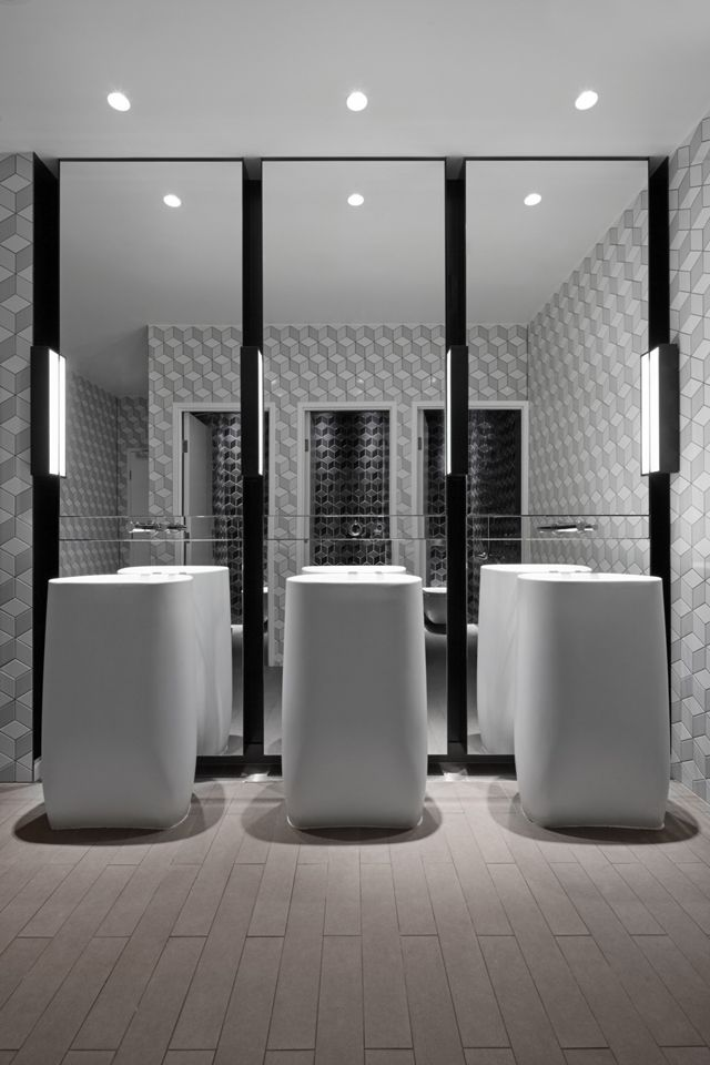Best Bathroom Toilet Images On Pinterest Bathroom Ideas