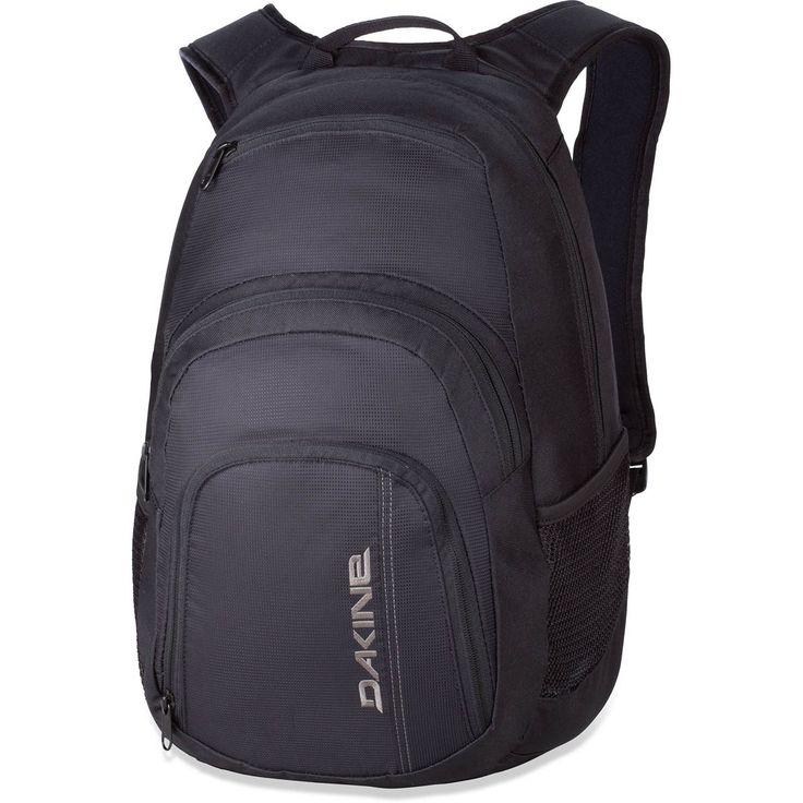 накидка на рюкзак от дождя