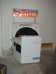 Houston classic arcade video games pinballs coin op sales repairs rentals in HOUSTON TX  JoyStix.