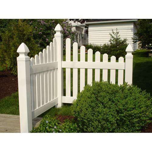10 Images About Plants Arbors Corner Fences On