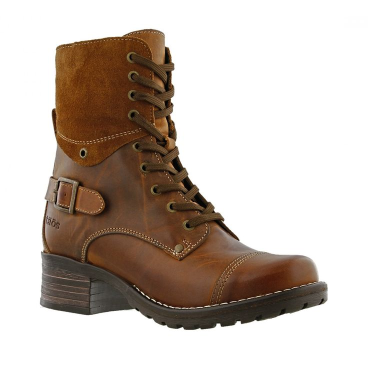 Taos Crave- we sell this cute boot at Browns in 6 colors!!