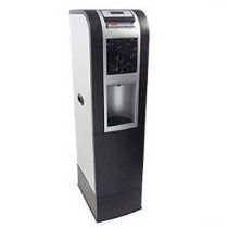 102 Best Water Coolers Images On Pinterest