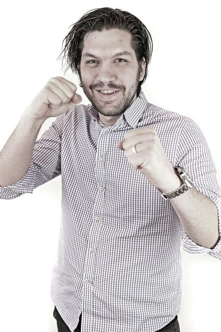 Alexander #seodesign #seo #sokmotoroptimering #webbutveckling #goteborg www.seodesign.se