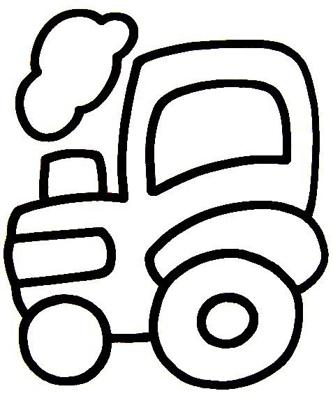 46 best images about coloriage on pinterest coloring automobile and baby chicks - Coloriage fleur tps ...