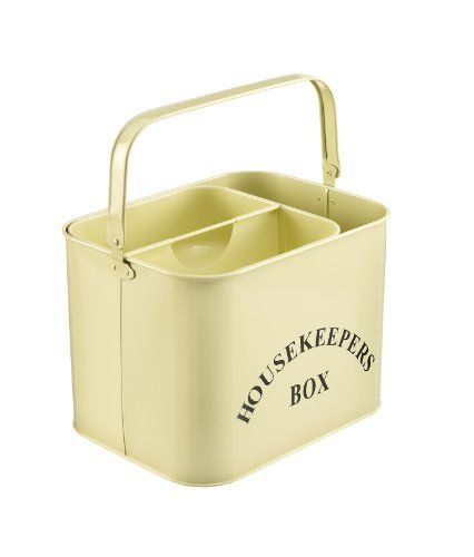 Lily and Brown Metal Housekeepers Box Harris http://www.amazon.co.uk/dp/B007CES838/ref=cm_sw_r_pi_dp_Ltm4tb1DSXXWZ7G0