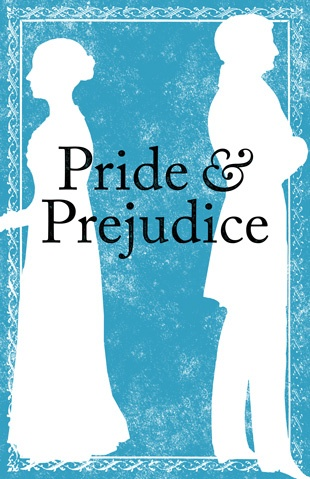 best introducing ms jane austen images  pride prejudice · pride and prejudiceemma jane austenjane