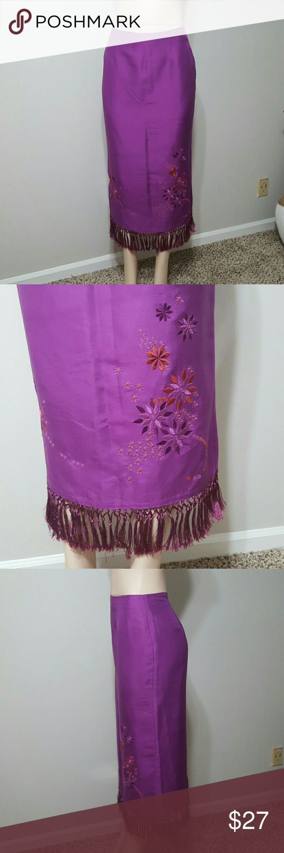 Ragnotti megane maxi dresses