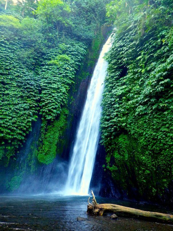 Que faire à Bali et visiter en 8 coups de coeur