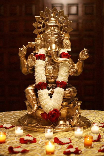 Help me Oh! Lord Ganesha to attend Chathurthi  in Mumbai 2015  #chaturthi #Festival #Ganesha