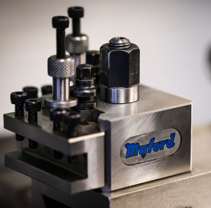 how to change bit on milling machine
