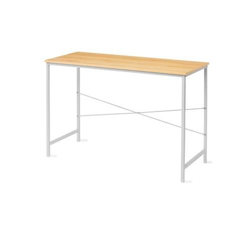 Scandi Essential Desk $39