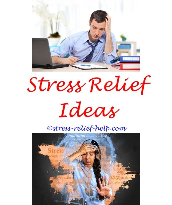 #diystressrelief ukulele stress relief - natural stress relief supplements.#katystressrelief sweet cakes stress relief back stress relief yoga kratom with stress relief chinese herbal 2529503388
