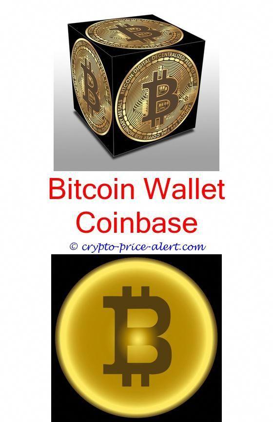 Bitcoin sell or keep