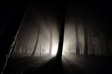 darkness and light - Google Search