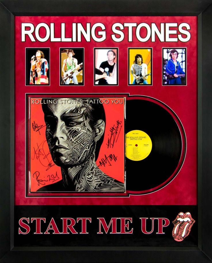 best 25 rolling stones ideas on