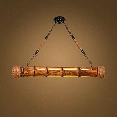 Oltre 25 fantastiche idee su Lampadario in stile industriale su ...