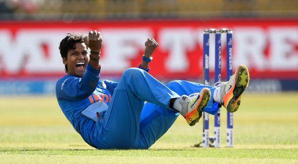 News Crichow Cricket Teams Baroda Pathan