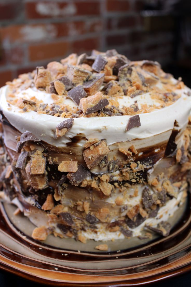 Image Result Forer Icing On Chocolate Cake