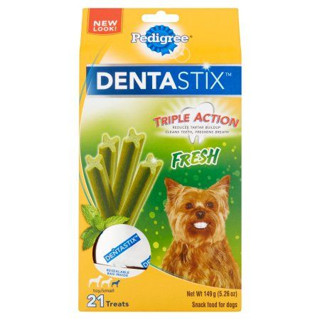 Pets Dog Dental Chews Dog Dental Care Dry Dog Food