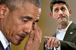The GOP's anti-crying crusade is so deeply embarrassing it hurts