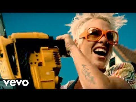 Lady Gaga - Just Dance ft  Colby O'Donis - YouTube   Childhood Jams