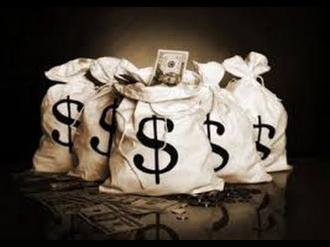 Make Money From Home Uk 2016  Ways To Make Money Online $1000 per Month