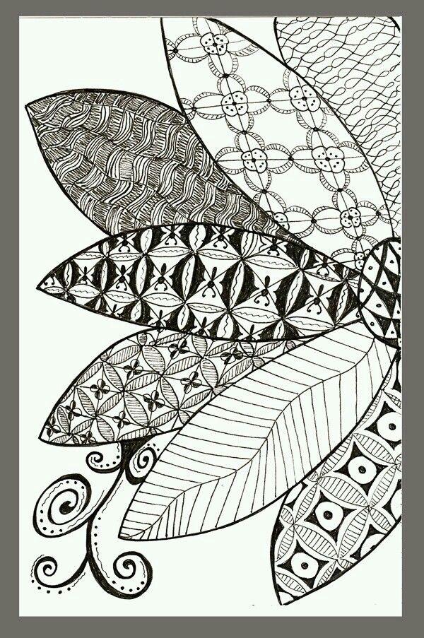 Line Art Zendoodle : Best pencil drawing of fairies images on pinterest