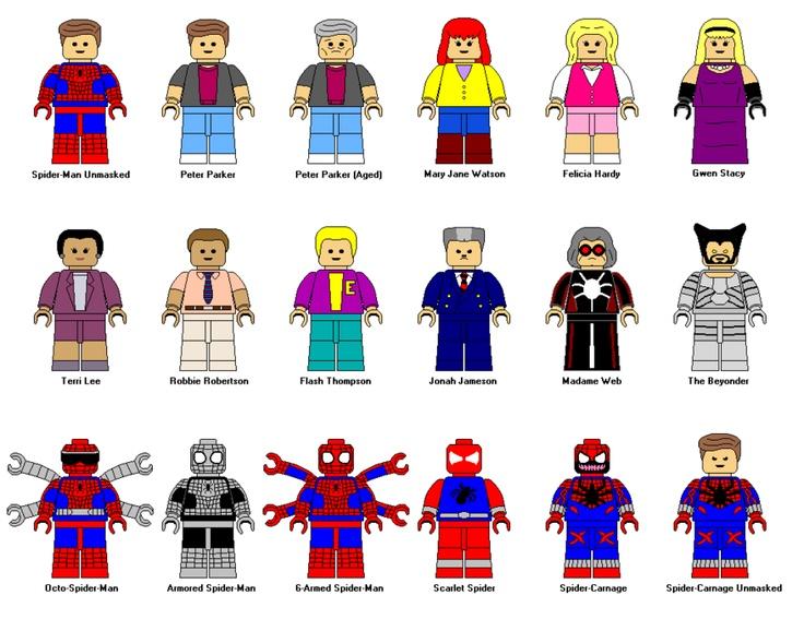 http://fc04.deviantart.net/fs71/i/2012/138/9/6/lego_spider_man_unlockables_by_gamekirby-d46wxf5.png