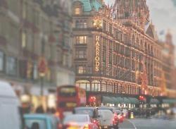LondonChristmas Time, Harrods London, Favorite Places, Department Stores, British, London Shops, Travel, London Call, London England