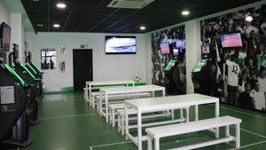 Las casas de apuestas mueven 11.000 millones de euros al año en España http://www.sport.es/es/noticias/apuestas-deportivas/las-casas-apuestas-mueven-11000-millones-euros-ano-espana-5950476?utm_source=rss-noticias&utm_medium=feed&utm_campaign=apuestas-deportivas