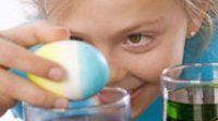 URL:http://www.guiainfantil.com/articulos/ocio/manualidades/manualidades-para-ninos-por-materiales/   ¿QUE ES? una pagina de manualidades ¿PARA QUÉ SIRVE? para desarrollar la cratividad de los niños . ¿QUE ACTIVIDADES PODRÍAN APOYAR LA FORMACIÓN ACADÉMICA? promocionar la importancia del reciclaje  ¿QUE SE NECESITA PARA PODER SACAR PROVECHO DE ÉSTA HERRAMIENTA? reforzamiento de conocimientos ¿QUE ROL JUEGA EN EL PROCESO DE APRENDIZAJE? renovación ¿COSTO? no