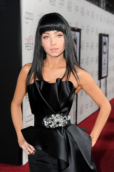 "AFI FEST 2010 Presented By Audi - ""Black Swan"" Closing Night Gala - Red Carpet"