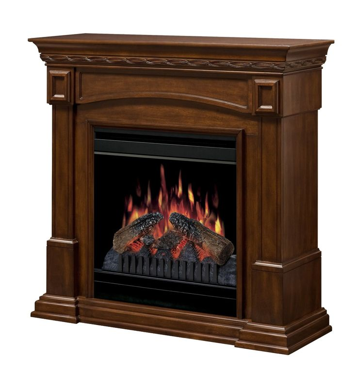 Best 25+ Cheap electric fireplace ideas on Pinterest ...
