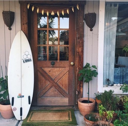 Best 20 Surf House Ideas On Pinterest Beach Style