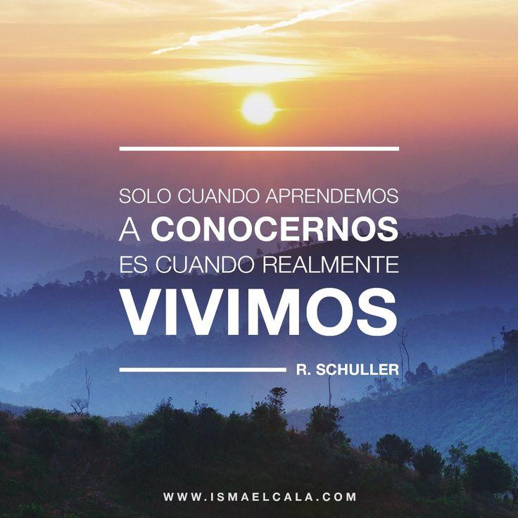 Ismael Cala (@cala) | Twitter