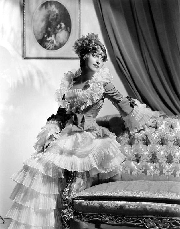 Jeanette MacDonald 8x10 Photo | eBay